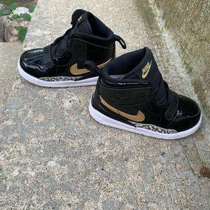 """Nike Air Jordan Sneakers """"Legacy 312"""" for Toddlers"""